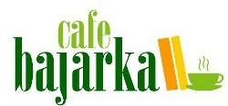 logo cafe bajarka_250