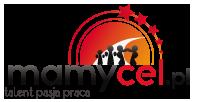 logo-main 1