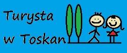logo turysta w toskanii_250