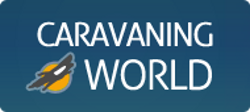logo_caravaning_world_250