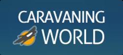logo_caravaning_world_250