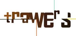 logo_trawers_250