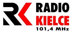logo_radio_kielce_250