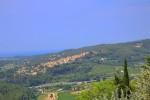 Przewodnik po Prowansji – La Cadiere d'Azur