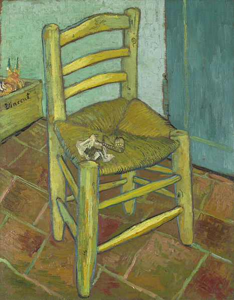467px-Vincent_Willem_van_Gogh_138