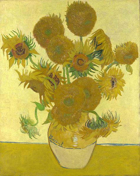 475px-Vincent_Willem_van_Gogh_127