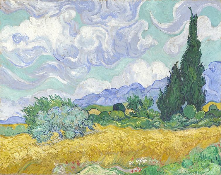 755px-Vincent_Willem_van_Gogh_049