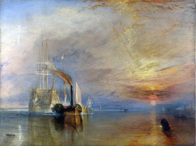 TurnerC_J._M._W._-_The_Fighting_Téméraire_tugged_to_her_last_Berth_to_be_broken
