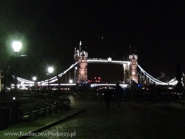 london-bridge-1