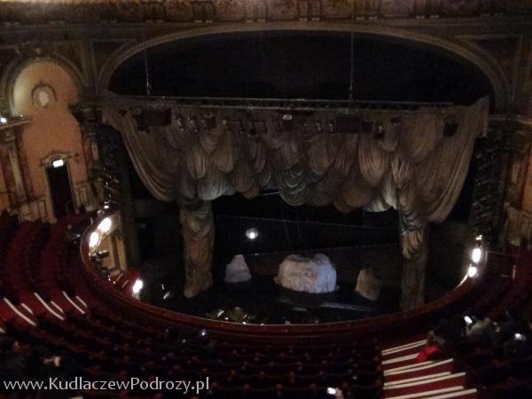 teatr-1