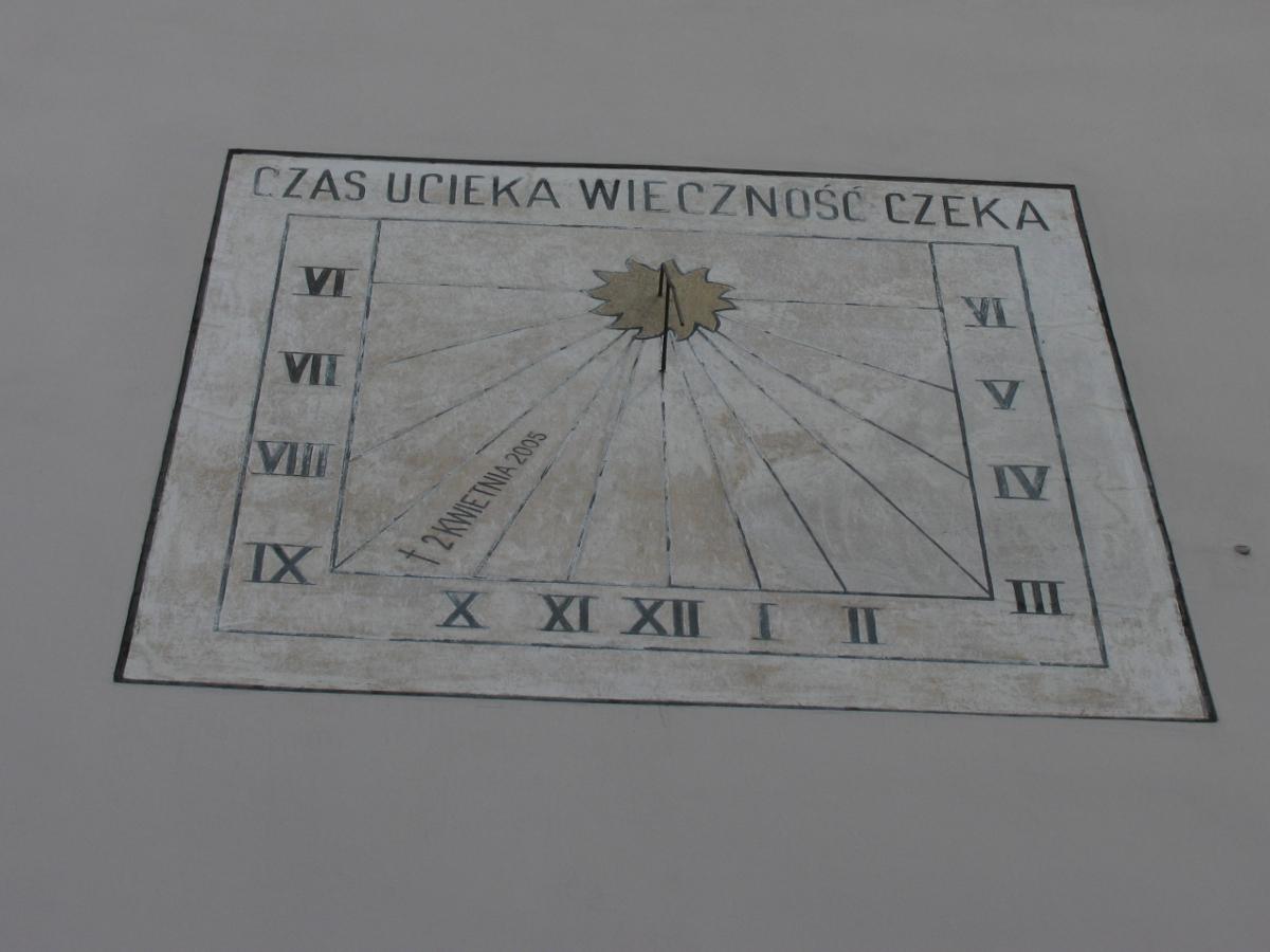 Miki 015-KWP