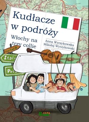 rudysmok.pl