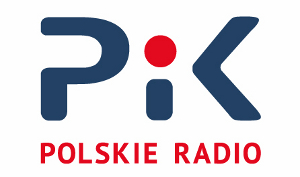 radiopik.pl
