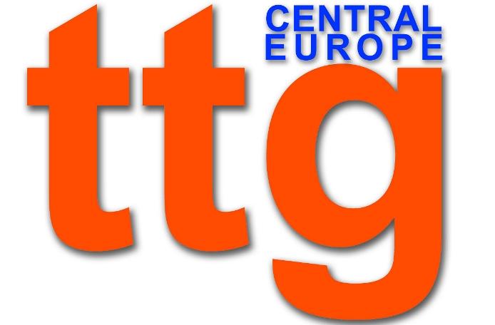 TTG_CE_orange+granat-2
