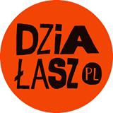 dzialasz_logo
