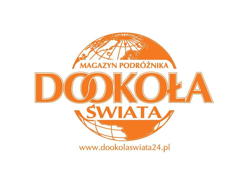 dookolaswiata24.pl