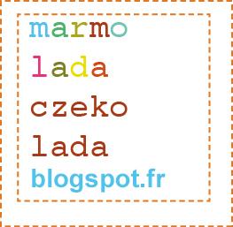 marmoladaczekolada.blogspot.com