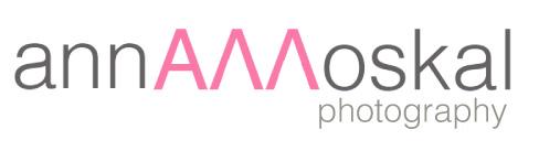 logo_annampskal