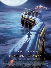 Polarny ekpres