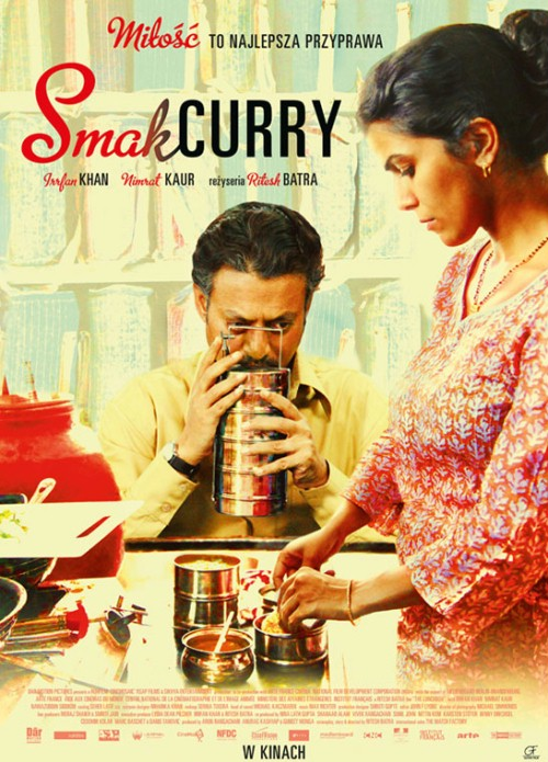 Samk Curry film
