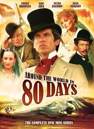 w 80 dni film