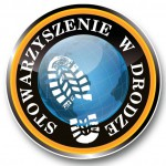 Logo-W-drodze-2013-150x150