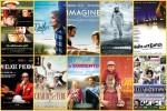 10  filmów które warto obejrzeć
