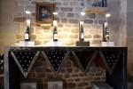 Oh, le Vin! [4] – Jak degustować wino?