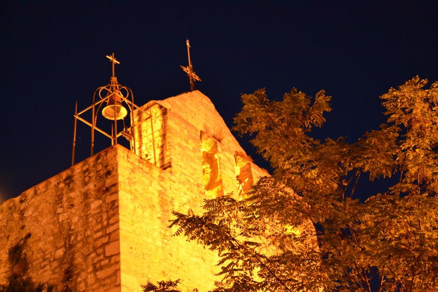 castellet1