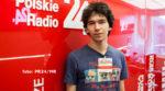 22.05.2016 W Polskim Radiu24