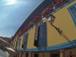 Camino del Norte. Cały rok do przejścia – Oviedo