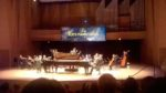 Les nuits pianistiques – Aix en Provence