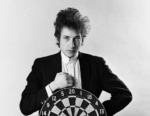 Bob Dylan. Człowiek z wiadomością