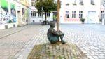 Dziennik pokładowy. Zjeżdżamy na Ansbach. (29)