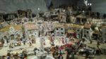 Les Santons, czyli szopka bożonarodzeniowa w Prowansji