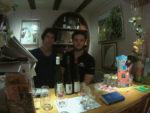 Fritz&Schmitt – Alzacja w butelce wina