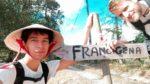 Via Francigena. 11.08.17 Altopascio- San Miniato