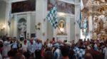 Via Francigena-15-16.08.2017 Abbadia a Isola – Siena
